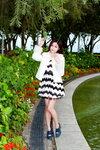 20012013_Taipo Waterfront Park_Shirley Wong00007