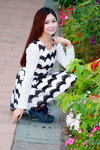 20012013_Taipo Waterfront Park_Shirley Wong00011