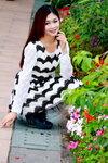 20012013_Taipo Waterfront Park_Shirley Wong00013