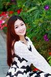 20012013_Taipo Waterfront Park_Shirley Wong00014