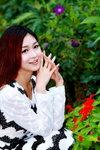 20012013_Taipo Waterfront Park_Shirley Wong00015