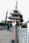20012013_Taipo Waterfront Park_Shirley Wong00018