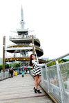 20012013_Taipo Waterfront Park_Shirley Wong00020