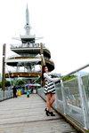 20012013_Taipo Waterfront Park_Shirley Wong00021