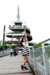 20012013_Taipo Waterfront Park_Shirley Wong00022