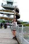 20012013_Taipo Waterfront Park_Shirley Wong00024