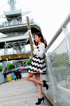 20012013_Taipo Waterfront Park_Shirley Wong00025