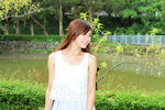 03082014_Chinese University of Hong Kong_Shirley Wong00001