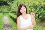 03082014_Chinese University of Hong Kong_Shirley Wong00002
