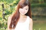 03082014_Chinese University of Hong Kong_Shirley Wong00005