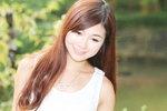 03082014_Chinese University of Hong Kong_Shirley Wong00006