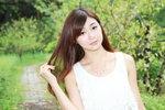 03082014_Chinese University of Hong Kong_Shirley Wong00008