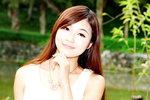 03082014_Chinese University of Hong Kong_Shirley Wong00009
