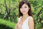 03082014_Chinese University of Hong Kong_Shirley Wong00010