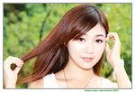 03082014_Chinese University of Hong Kong_Shirley Wong00014