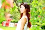 03082014_Chinese University of Hong Kong_Shirley Wong00018