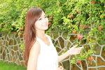 03082014_Chinese University of Hong Kong_Shirley Wong00021