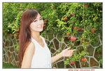 03082014_Chinese University of Hong Kong_Shirley Wong00022