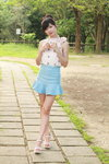 07062015_Lions Club_Shirley Wong00005