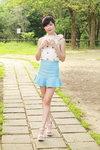 07062015_Lions Club_Shirley Wong00006