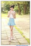 07062015_Lions Club_Shirley Wong00010