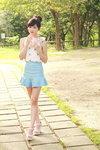 07062015_Lions Club_Shirley Wong00012