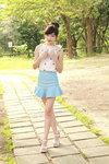 07062015_Lions Club_Shirley Wong00013