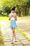 07062015_Lions Club_Shirley Wong00014