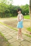 07062015_Lions Club_Shirley Wong00018