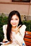 14042013_University of Hong Kong_Shirley Wong00001