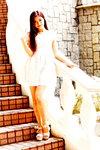 14042013_University of Hong Kong_Shirley Wong00004