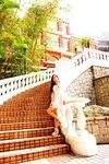 14042013_University of Hong Kong_Shirley Wong00005