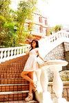 14042013_University of Hong Kong_Shirley Wong00006