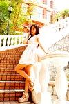 14042013_University of Hong Kong_Shirley Wong00007
