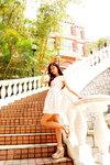 14042013_University of Hong Kong_Shirley Wong00008