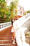 14042013_University of Hong Kong_Shirley Wong00009