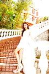 14042013_University of Hong Kong_Shirley Wong00010