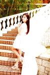 14042013_University of Hong Kong_Shirley Wong00011