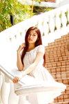 14042013_University of Hong Kong_Shirley Wong00013