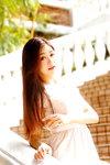 14042013_University of Hong Kong_Shirley Wong00015