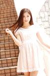 14042013_University of Hong Kong_Shirley Wong00017
