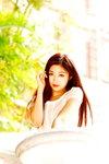 14042013_University of Hong Kong_Shirley Wong00019