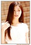 14042013_University of Hong Kong_Shirley Wong00023