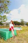 12122015_Lung Kwu Tan_SiCi Chen00001