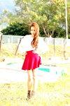 12122015_Lung Kwu Tan_SiCi Chen00011