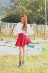 12122015_Lung Kwu Tan_SiCi Chen00012