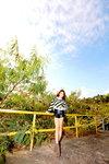 12122015_Lung Kwu Tan_SiCi Chen00003
