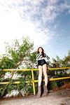 12122015_Lung Kwu Tan_SiCi Chen00005