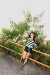 12122015_Lung Kwu Tan_SiCi Chen00007