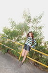 12122015_Lung Kwu Tan_SiCi Chen00008